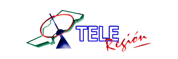 Tele Región Producciones